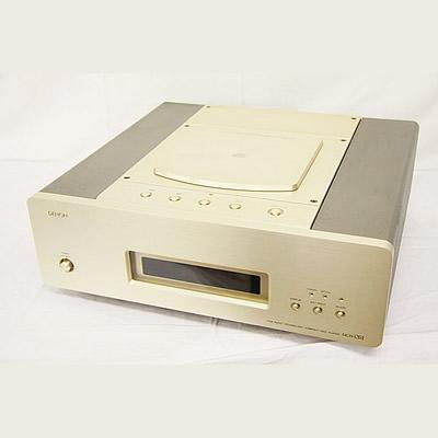 DENON デノン | DCD-S1 CDプレイヤー | 中古買取価格 100000円