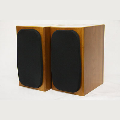 Monitor Audio モニターオーディオ | GS10 ペアスピーカー | 中古買取
