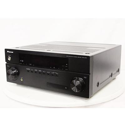 PIONEER パイオニア | VSA-LX53 AVアンプ | 中古買取価格 21000円