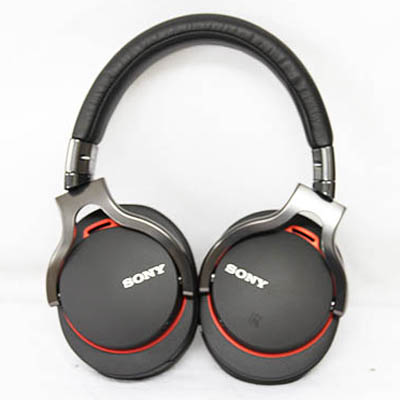 SONY ソニー | MDR-1RBT ヘッドフォン | 中古買取価格 18000円