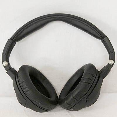 SENNHEISER ゼンハイザー | PX360BT ヘッドフォン | 中古買取価格 11500円