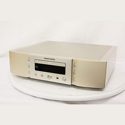 MARANTZ マランツ | SA-15S2 CDプレーヤー | 中古買取価格 39000円