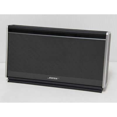 BOSE ボーズ | Soundlink bluetooth mobile speaker2 nylon edition | 中古買取価格:10,000円