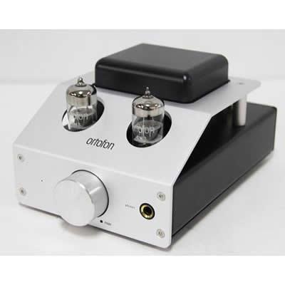 ortofon オルトフォン | TA-Q7 | 中古買取価格:18,000円