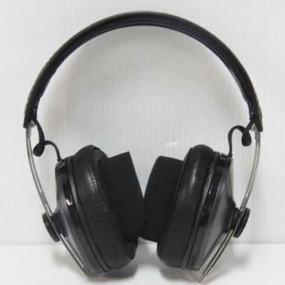 SENNHEISER MOMENTUM Wireless M2 AEBT black | 中古買取価格:22,000円
