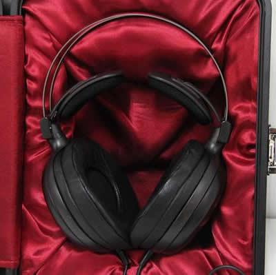 audio-technica オーディオテクニカ | ATH-W5000 | 中古買取価格:28,000円