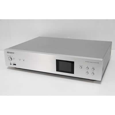 Pioneer パイオニア Network Audio Player N-50 | 中古買取価格:12,000円