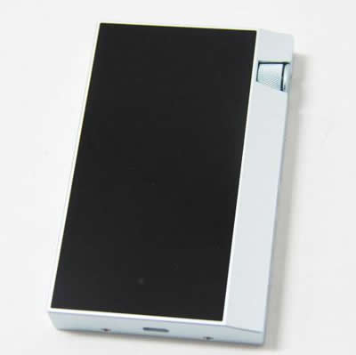 IRIVER アイリバー | Astell&Kern AK70 64GB | 中古買取価格:30,000円