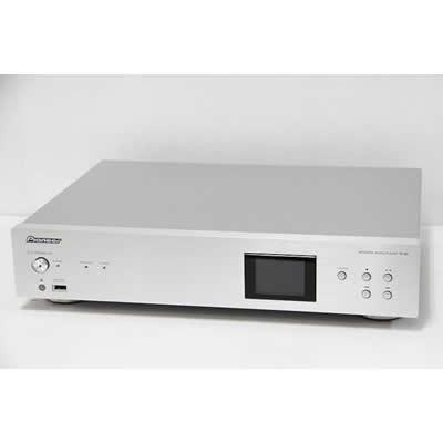 Pioneer パイオニア | N-50 | 中古買取価格:13,000円
