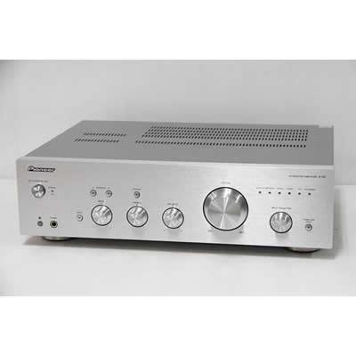 Pioneer パイオニア | A-30 | 中古買取価格:10,000円