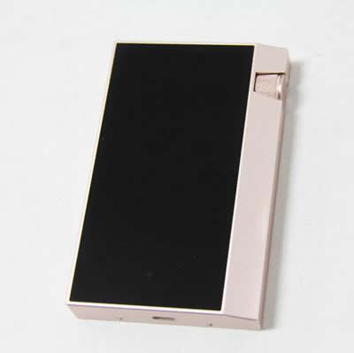 IRIVER Astell&Kern | AK70 Limited Twilight Rose | 中古買取価格:24,000円