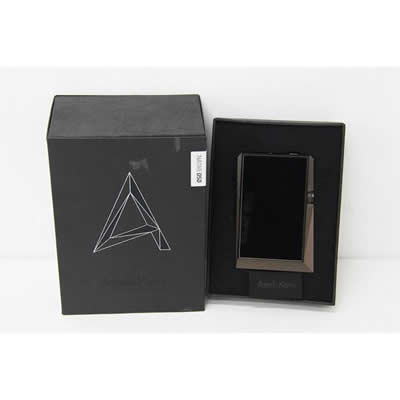 IRIVER Astell&Kern AK380-MT | 中古買取価格:175,000円