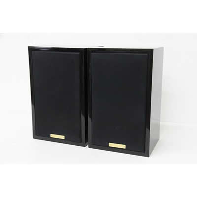 SUNVALLEY サンバレー | Kit LS3/5A SE | 中古買取価格:26,000円