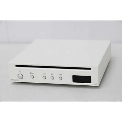 東和電子 Olasonic NANOCOMPO NANO-CD1 | 中古買取価格:18,000円