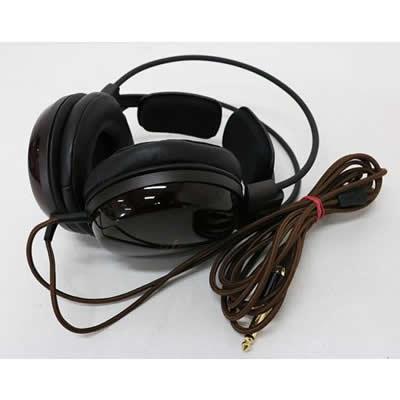 audio-technica | ATH-W3000ANV | 中古買取価格:72,000円