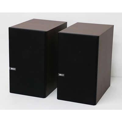 KEF | Q300 | 中古買取価格:23,000円