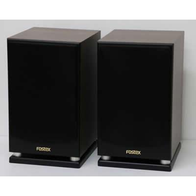 FOSTEX | GR160 | 中古買取価格:25,000円