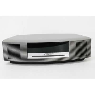 BOSE ボーズ | Wave music system AWRCCB | 中古買取価格:15,750円