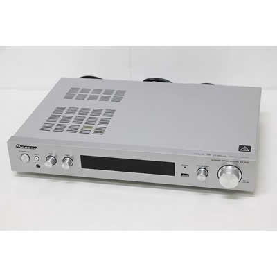 Pioneer パイオニア | SX-S30 | 中古買取価格:21,000円