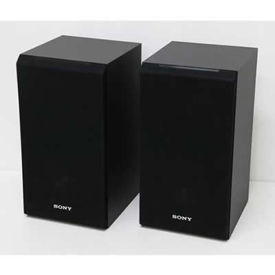 SONY ソニー | SS-CS5 | 中古買取価格:6,500円