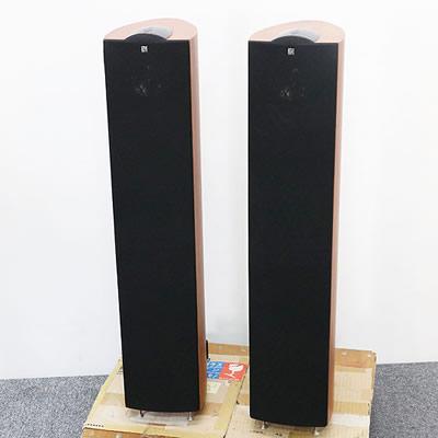 KEF | iQ5 | 中古買取価格:24,000円