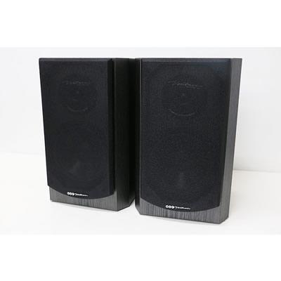 BIC America DV62si | 中古買取価格:7500円