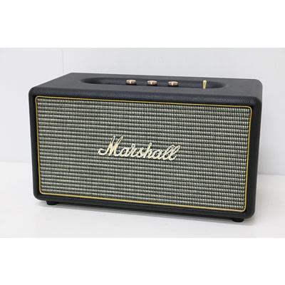 Marshall マーシャル | Stanmore スタンモア | 中古買取価格:14,000円