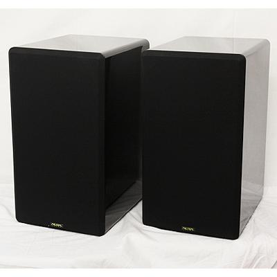 AURA SOUND LS-3B
