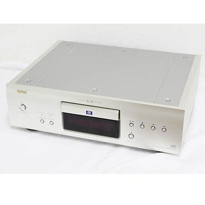 DENON デノン  DCD-1650AE CD