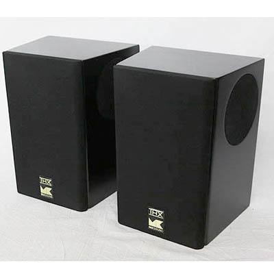 MKsound  S150T Black