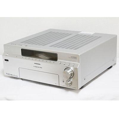SONY TA-DA7000ES