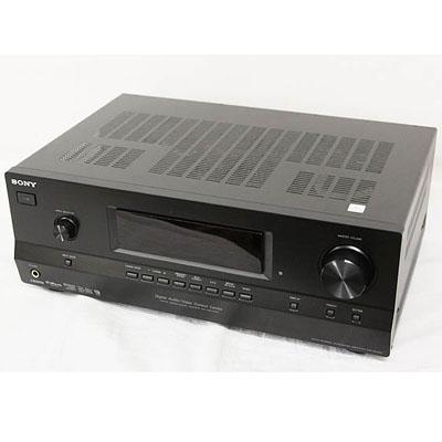 SONY TR-DH530