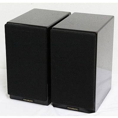 Focus Audio FS-68