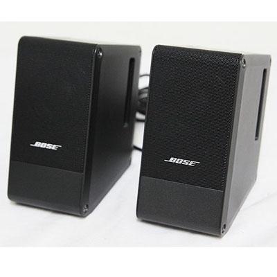 BOSE M2 Computer Music Monitor